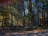 0 Lowman Road - Photo 4