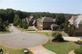 4115 Cougar Point - Photo 49