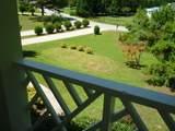 960 Woodward Park Drive - Photo 11