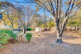 255 Doeskin Trail - Photo 12