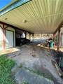 2370 Calvary Church Road - Photo 4