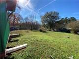 2370 Calvary Church Road - Photo 8