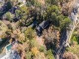 578 Mount Vernon Highway - Photo 4