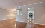 6520 Roswell Road - Photo 11