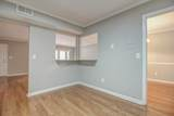 6520 Roswell Road - Photo 14