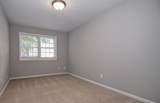 6520 Roswell Road - Photo 17