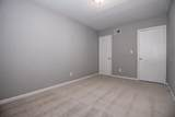 6520 Roswell Road - Photo 22