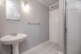 6520 Roswell Road - Photo 25