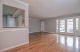 6520 Roswell Road - Photo 9