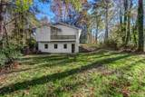 4037 Conway Valley Road - Photo 22