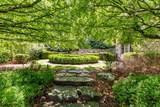 3010 Cypress Pond Pass - Photo 2