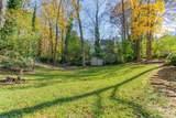 1835 Winchester Trail - Photo 21