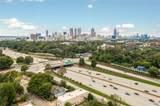 667 Glenwood Avenue - Photo 44