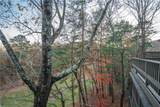 182 Sconti Ridge Drive - Photo 39