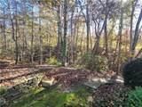 6440 Hills Court - Photo 2