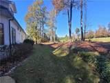 6440 Hills Court - Photo 3