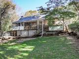 103 Dockside Downs Drive - Photo 20