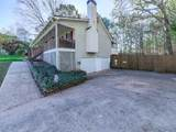 103 Dockside Downs Drive - Photo 27