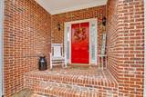 4646 Hartwell Drive - Photo 5