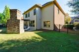 5045 Habersham Hills Drive - Photo 42