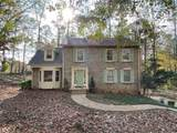 260 White Pines Drive - Photo 1