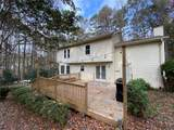 260 White Pines Drive - Photo 28