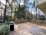 260 White Pines Drive - Photo 29