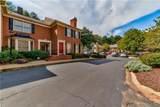 64 Mount Vernon Circle - Photo 3