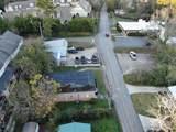 61 Boyd Circle - Photo 18