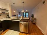 48 Peachtree Avenue - Photo 3