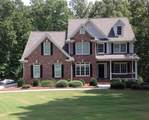 70 Crabapple Ridge Drive - Photo 1