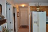 49 Misty Weg Lane - Photo 15