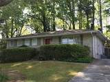 2323 Burch Circle - Photo 1