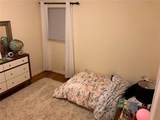 2323 Burch Circle - Photo 4