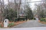 7575 Ball Mill Road - Photo 1