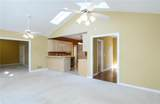 4584 Lake Village Drive - Photo 10