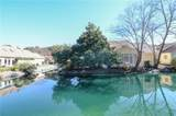 4584 Lake Village Drive - Photo 40