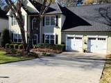 1445 Ridgemill Terrace - Photo 2