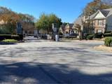 1513 Gates Circle - Photo 2