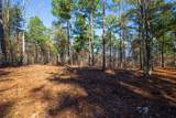 Lot 8 River Highlands Road - Photo 15