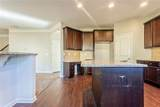 505 Napa Valley Lane - Photo 10
