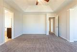 505 Napa Valley Lane - Photo 15