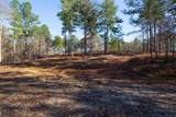 Lot 11 River Highlands Road - Photo 8