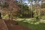 5010 Hickory Hills Drive - Photo 60