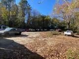 1280 Atlanta Highway - Photo 2
