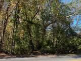 1280 Atlanta Highway - Photo 7