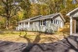 1075 Spout Springs Road - Photo 4
