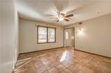 4184 Meadow Way - Photo 10
