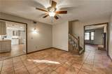 4184 Meadow Way - Photo 11