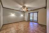 4184 Meadow Way - Photo 20